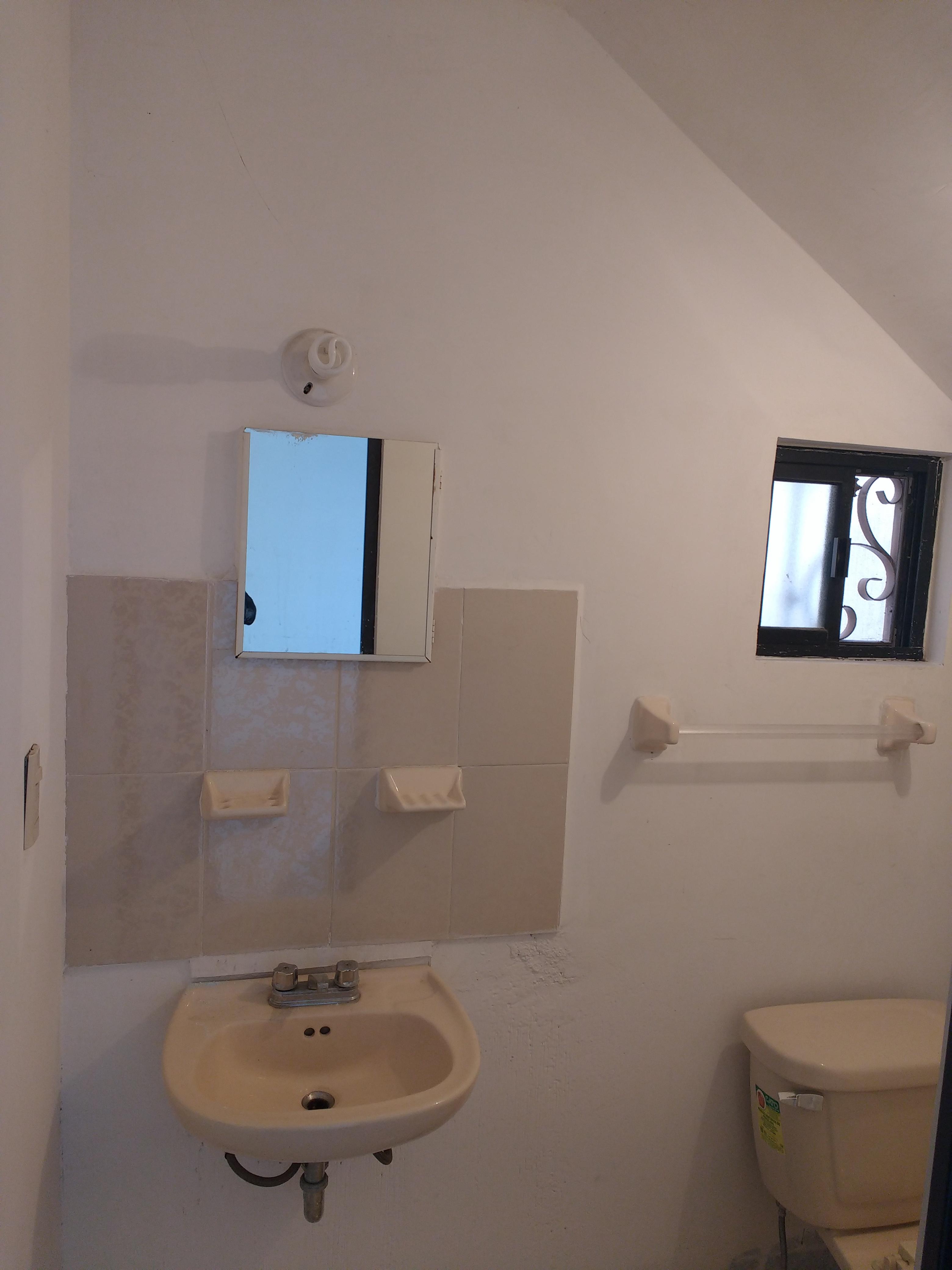 Casa en venta en Nuevo las puentes, Valle de las Palmas, Apodaca NL. |