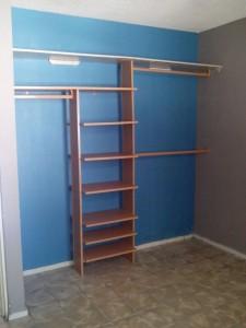 cuarto-y-closet